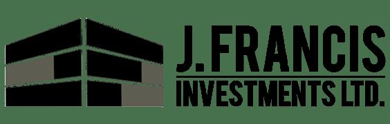 J Francis Investments Ltd.