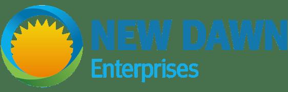 New Dawn Enterprises