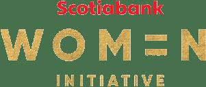 Scotiabank Women Initiative