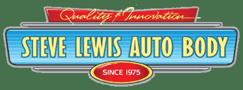 Steve Lewis Auto Body