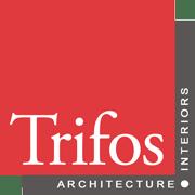 Trifos Architecture & Interiors