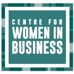 Centre for Women in Business