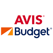 AVIS/Budget