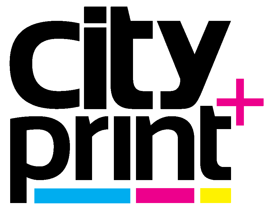 City Print Plus