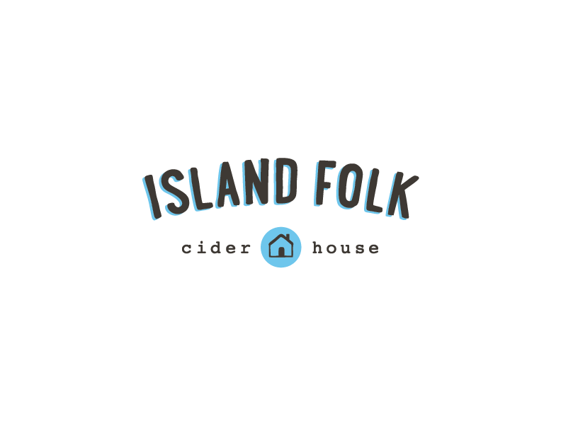 Island Folk Cider House