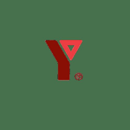 YMCA - Cape Breton