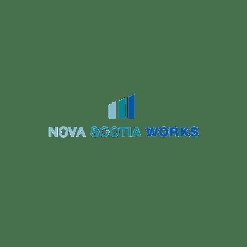 Nova Scotia Works