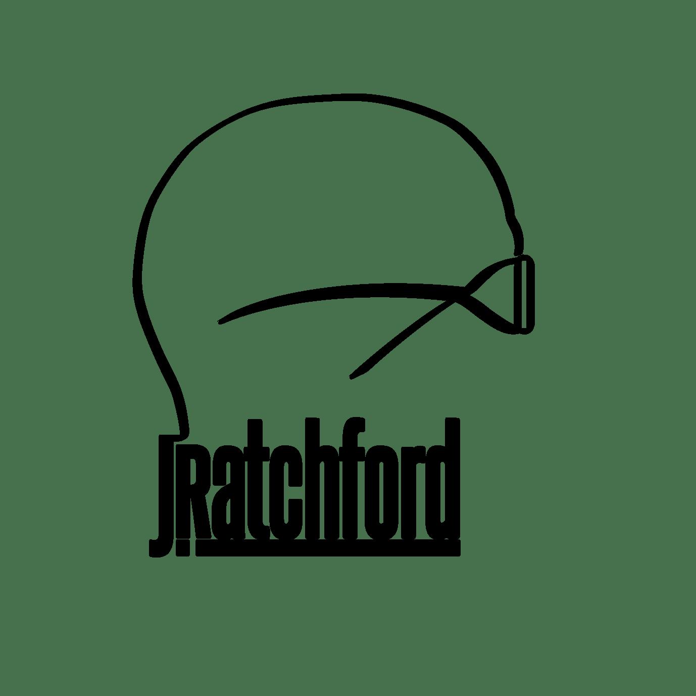 Ratchford Studio